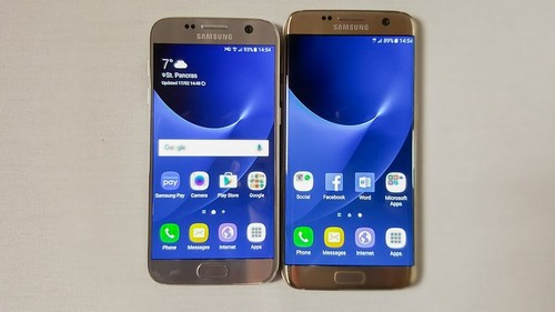 samsung-tang-san-luong-galaxy-s7-s7-edge-sau-su-co-note-7
