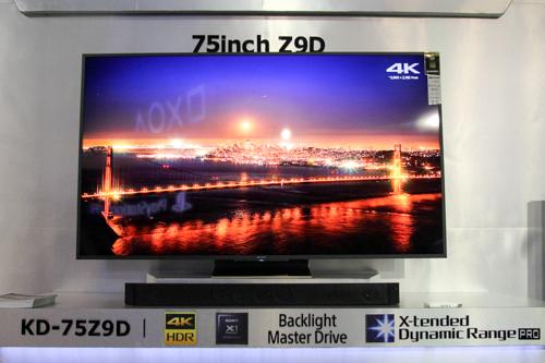 tv-4k-cao-cap-nhat-cua-sony-ve-viet-nam