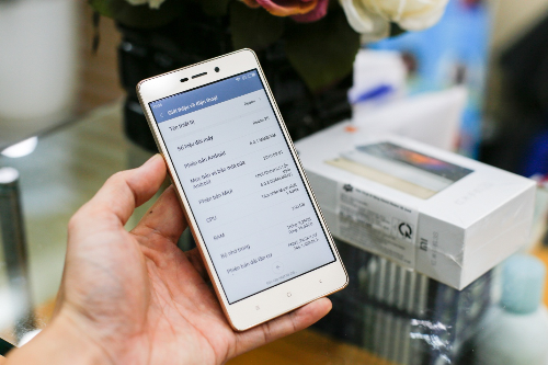 nhung-diem-nhan-cua-smartphone-xiaomi-redmi-3s-1