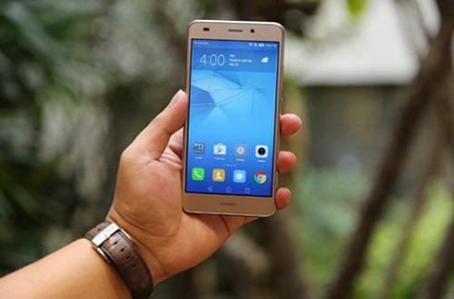 huawei-gr5-mini-smartphone-cam-bien-van-tay-gia-4-trieu-dong