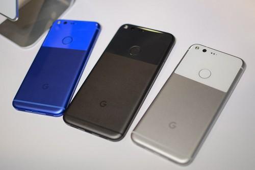 chuyen-gi-xay-ra-neu-google-giu-android-lam-cua-rieng