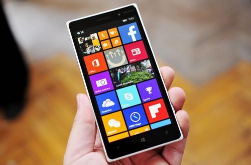 canh-sat-my-trang-bi-smartphone-windows-cho-36000-nhan-vien