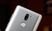 5 smartphone giá tốt sở hữu camera kép