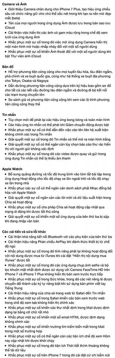 apple-ra-ios-101-cai-thien-camera-cho-iphone-7-plus
