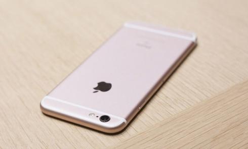iPhone 6s giá 7 triệu đồng về Việt Nam