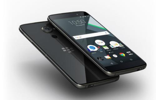 blackberry-ra-dtek-60-cau-hinh-cao-gia-tu-499-usd