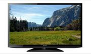 Có tắt loa TV Sony Bravia khi khởi động được không?