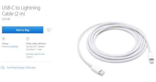 iPhone và MacBook mới mặc định không kết nối được với nhau