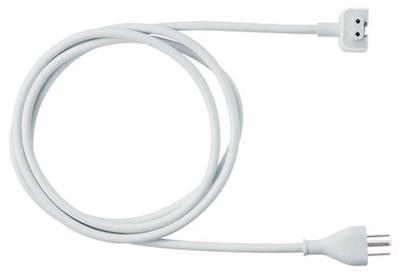 macbook-pro-moi-cat-bot-phu-kien-logo-apple-khong-phat-sang-1
