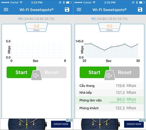 tang-toc-do-wi-fi-trong-nha-don-gian-voi-smartphone