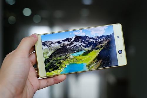 loat-smartphone-giam-gia-dang-chu-y-trong-thang-10-8