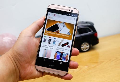 loat-smartphone-giam-gia-dang-chu-y-trong-thang-10-2