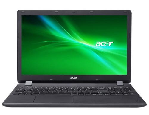 vien-thong-a-uu-dai-nguoi-mua-laptop