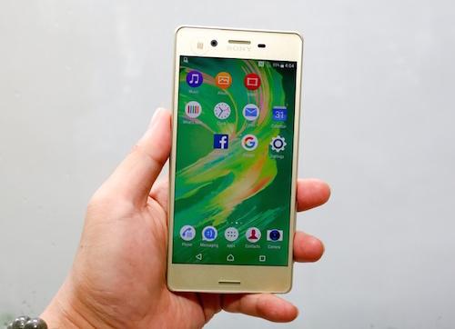 loat-smartphone-giam-gia-dang-chu-y-trong-thang-10-3