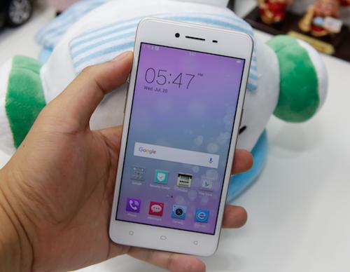 loat-smartphone-giam-gia-dang-chu-y-trong-thang-10-5