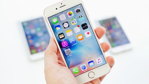 loat-smartphone-giam-gia-dang-chu-y-trong-thang-10-1