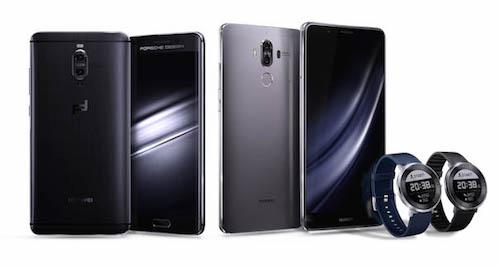 huawei-them-smartphone-co-camera-kep-do-leica-phat-trien