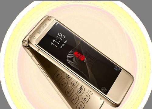 smartphone-nap-gap-cua-samsung-dat-gap-3-lan-iphone-7