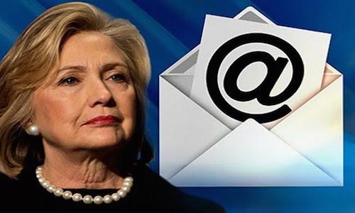 Làm thế nào FBI đọc 650.000 email của Hilary Clinton trong 8 ngày