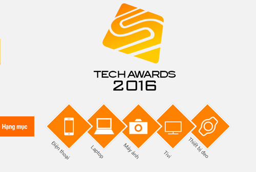 nhung-diem-moi-cua-tech-awards-2016