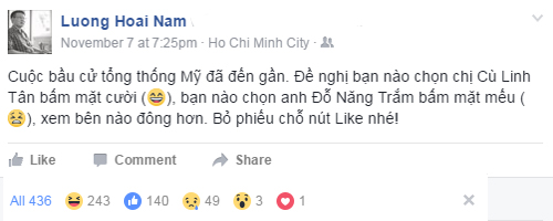 facebook-viet-nhuom-mau-bau-cu-my-4