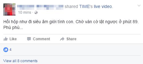 facebook-viet-nhuom-mau-bau-cu-my-2
