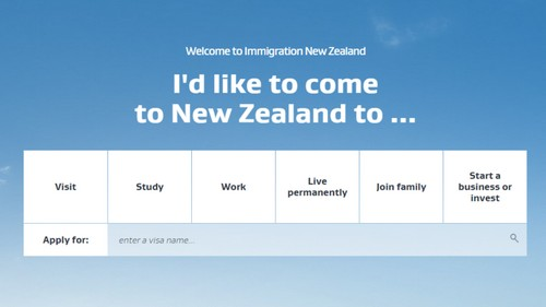 website-nhap-cu-new-zealand-qua-tai-sau-bau-cu-my