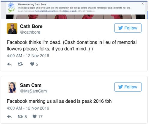 facebook-dua-nham-thong-diep-mark-zuckerberg-qua-doi-1