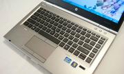 Laptop bị hỏng card đồ họa rời thì có tiếp tục chạy được không?