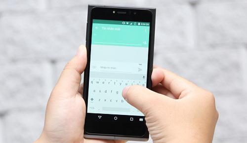 obi-worldphone-giam-gia-loat-smartphone-tai-viet-nam