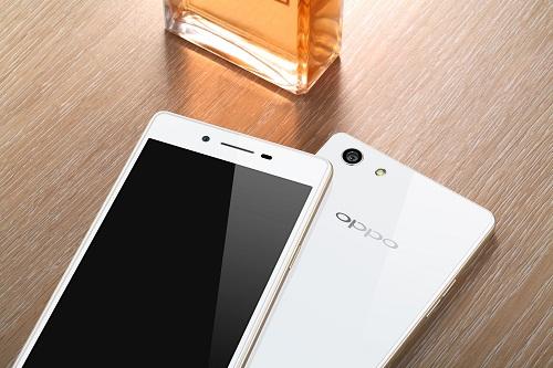 vien-thong-a-uu-dai-loat-smartphone-oppo-trong-thang-11-1