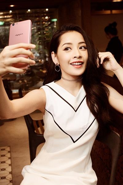 vien-thong-a-uu-dai-loat-smartphone-oppo-trong-thang-11