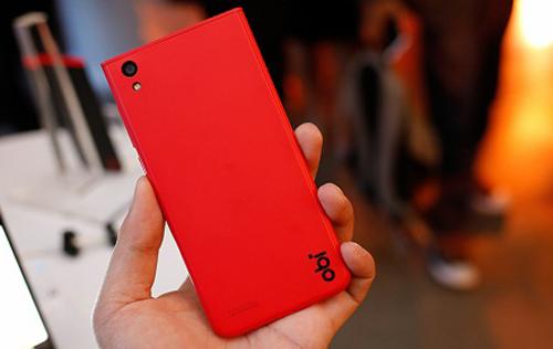 obi-worldphone-giam-gia-loat-smartphone-tai-viet-nam-1