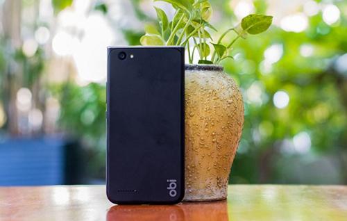 obi-worldphone-giam-gia-loat-smartphone-tai-viet-nam-2