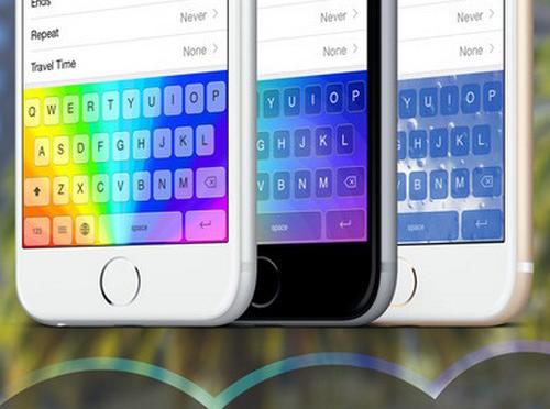 Những vận dụng có ích cho iPhone đang được miễn phí