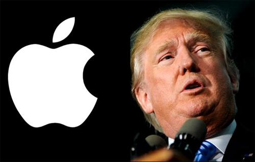 apple-dang-can-nhac-san-xuat-iphone-tai-my