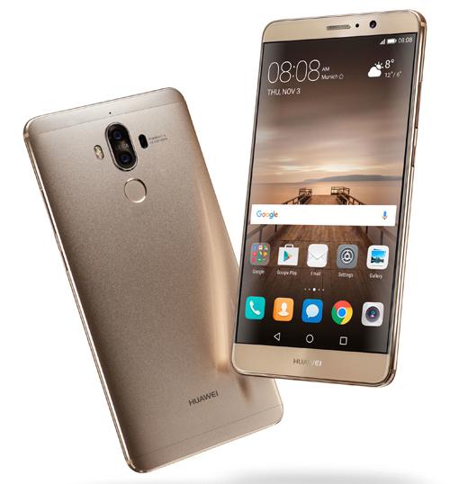 loat-smartphone-camera-kep-noi-bat-cua-huawei