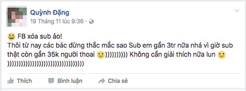 facebook-chan-duong-song-ao-cua-nhieu-tai-khoan-viet-nam