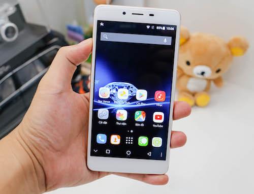 prime-x-2017-smartphone-gia-re-co-sac-nhanh-va-cam-bien-van-tay-13