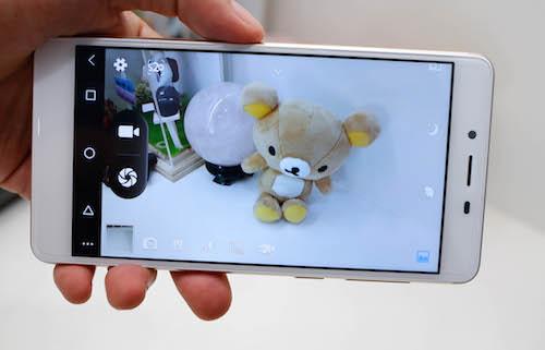 prime-x-2017-smartphone-gia-re-co-sac-nhanh-va-cam-bien-van-tay-4