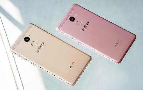 diem-nhan-cua-smartphone-prime-x-2017-xin-bai-edit
