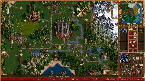 Game PC thành công đình đám, bản mobile lại ế khách nghiêm trọng.