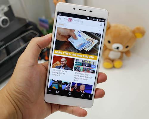 6-smartphone-duoi-5-trieu-dong-dang-chu-y-moi-ve-viet-nam-2