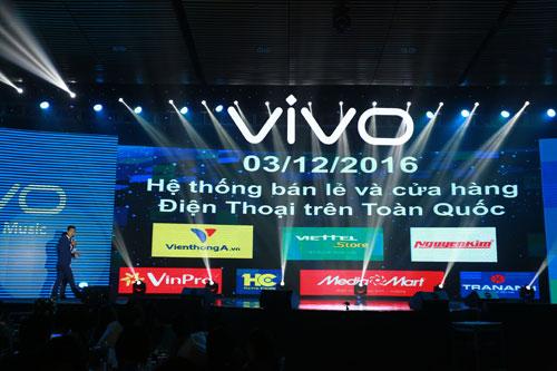 ra-mat-vivo-v5-smartphone-co-camera-truoc-20-megapixel-15