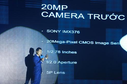 ra-mat-vivo-v5-smartphone-co-camera-truoc-20-megapixel-5