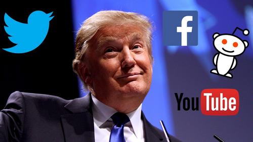 donald-trump-tan-dung-facebook-de-thang-cu-the-nao