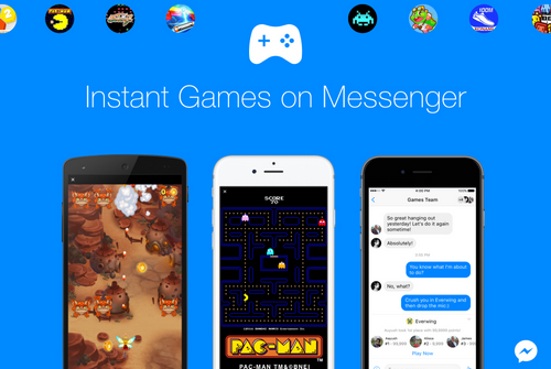 choi-game-pacman-ngay-tren-facebook-messenger