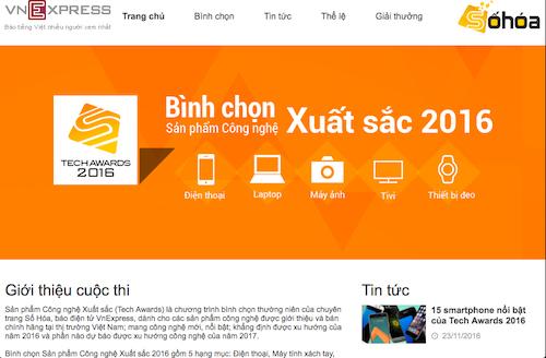 12h-trua-nay-ket-thuc-binh-chon-vong-so-loai-tech-awards-2016
