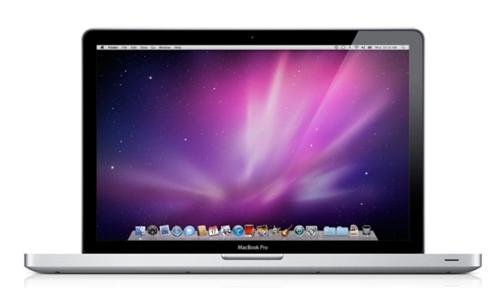 apple-ngung-ho-tro-4-mau-may-tinh-mac-vao-ngay-31-12