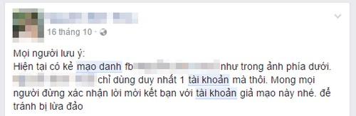 tai-khoan-gia-mao-tai-khoan-rac-tran-ngap-facebook-2